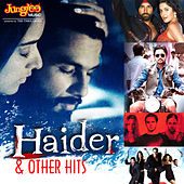 Haider & Other Hits by Various Artists