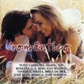 Romântico by Various Artists