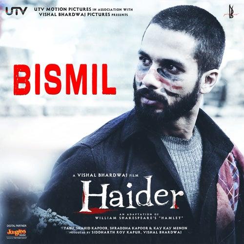 Bismil (From