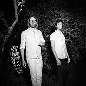 Return To The Moon by EL VY