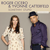 Somethin' Stupid (Studio Version) von Roger Cicero