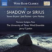 Shadow of Sirius by Various Artists
