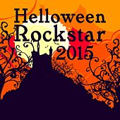 Helloween Rockstar 2015 by Various Artists