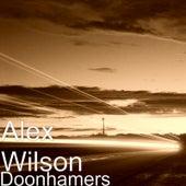 Doonhamers by Alex Wilson