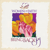 Bring Back The Joy by The Integrity Worship Singers