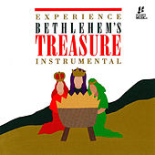Interludes: Bethlehem's Treasure by Integrity Musicians
