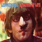 Carnival of Life by Lee Michaels