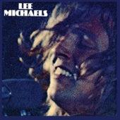 Lee Michaels by Lee Michaels