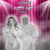 Kitty Kat by KC (Trance)