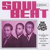 Soul Beat by The Gaylads