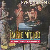 Evening Time by Jackie Mittoo