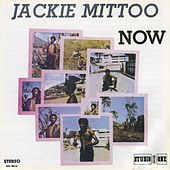 Jackie Mittoo Now by Jackie Mittoo