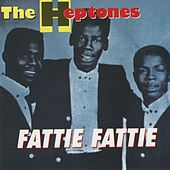 Fattie Fattie by The Heptones