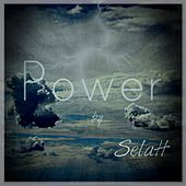 Power by Selah