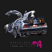 Jesus High 3: McFly by Applejaxx
