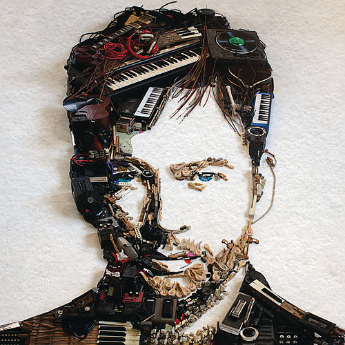 That Would Be Me by Harry Connick, Jr.