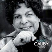 A Bossa de Cauby Peixoto by Cauby Peixoto