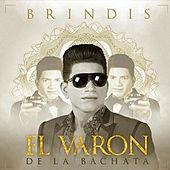 Brindis - Single by El Varon de la bachata