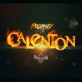 Calenton - Single by Prophex