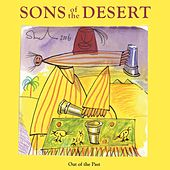 Out of the Past by Sons Of The Desert