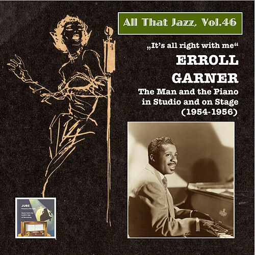 All That Jazz, Vol. 46