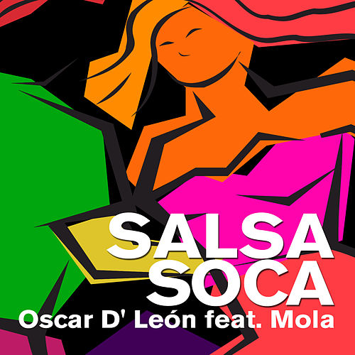 254305 Oscar Dleon as well Albums also 50 Best Latino Singers All Time as well Colombia Tierra Querida in addition El Unico. on oscar dleon albums