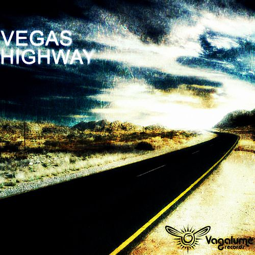 Highway - Single by Vegas