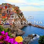 Na-Na-Na-Na - Single by Davinci