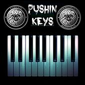 Pushin Keys by Curious