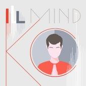 Ill Mind by KC (Trance)