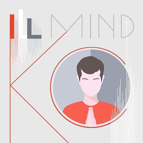 Ill Mind by KC (Trance)