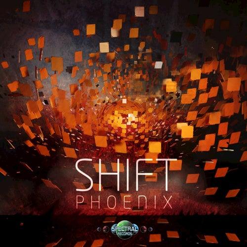 Phoenix by Shift