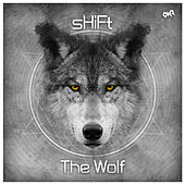 The Wolf by Various Artists