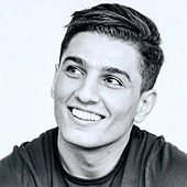 Mohammad Assaf by Mohammad Assaf
