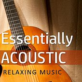 Essentially Acoustic: Relaxing Music by Various Artists