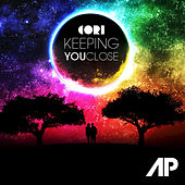 Keeping You Close by Cori