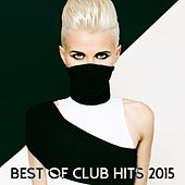 Best Of Club Hits 2015 by Various Artists