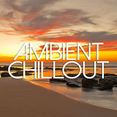 Ambient Chill Out & Deep Lounge Grooves by Various Artists