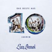 Das Beste aus 10 Jahren by Luz amoi