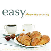 Easy Like Sunday Morning von Various Artists