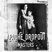 Masters by Apache Dropout
