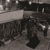 Violar by Instituto