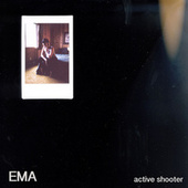 Active Shooter by EMA