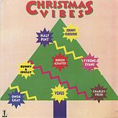 Christmas Vibes by Various Artists