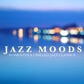 Jazz Moods von Various Artists