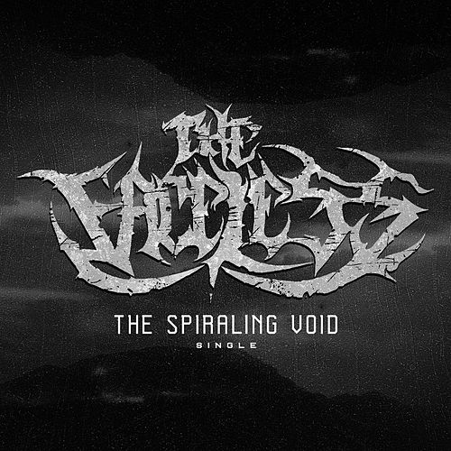 The Spiraling Void by The Faceless