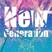 New Generation by Back to Earth