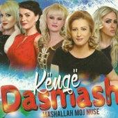 Këngë Dasmash (Mashallah Moj Nuse) by Various Artists