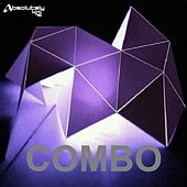 Combo by Various Artists