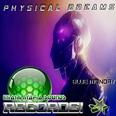Blue Monday by Physical Dreams